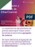 EtherChannel.pdf