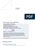 Problema_13.8.xlsx
