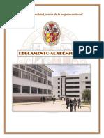 REGLAMENTO-ACADEMICO-1[1]