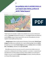 Terremoto en Caudete (4-12-2017)-3