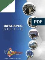 USBattery Datasheet&Charging Recommendations.pdf