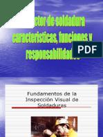 Inspector de Soldadura%2c caracteristicas%2c funciones y  respons (1).ppt