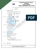 20173011040622.pdf