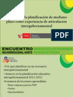 PMP Articulacion Intergubernamental 24.9 Piura Vf JL Gargurevich (1)