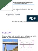 INTRODUCCION - FLEXION