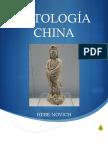 18b-Mitología-china.pdf