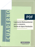 aguas-residuales.pdf