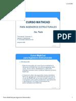 Curso Mathcad - 3ra. Parte.pdf