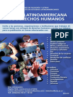 afiche revista.pdf