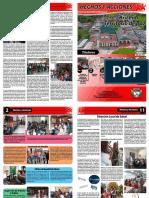 Edicion 002 Periódico de Briceño