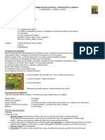 Agricola_animales_en_la_granja_resumen.pdf