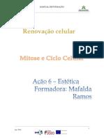 Imp.752.30 Manual de Formação_mitose e Ciclocelular