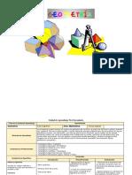 planificacion GEOMETRIA.docx