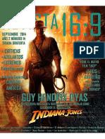 16_9 Indiana Jones