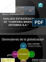 Trabajogrupon4 Antamina 110225152945 Phpapp02