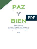 PAZ.docx
