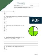 quiz placevalueandfractionconcepts1113  3