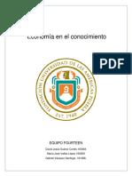 Fourteen-economía_Conclusión_5_3.docx
