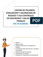 Presentacion Gtc 45