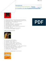 2f1599bc9c Lista Completa