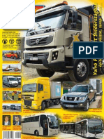 2010 06 Camion Truck & Bus Magazin