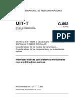 T-REC-G.692-199810-IPDF-S