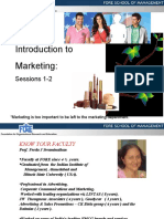 Introduction to Marketing.ppt 2