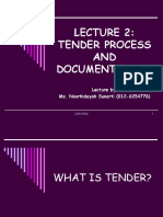 Tender_process.ppt