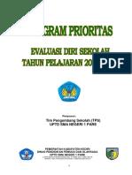 3.-Prog-skala-prioritas-2011