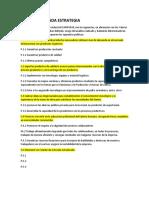 POLÍTICAS-DE-CADA-ESTRATEGIA.docx