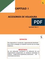 Presentacion N° 1a - set.pptx