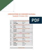 convocation révélation vendredi.pdf