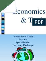 30 economics vocab