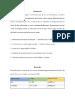 Ejercicio 3 de Aires Acondicionados