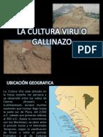 La Cultura Virú.pdf