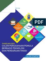 PANDUAN_CPPBT_2018