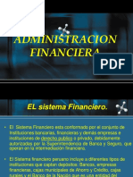 ADMINISTRACIONFINANCI100 (2)