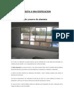 vidrios laminados.docx