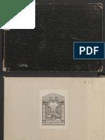 D-LEm Ms. II.2.46 Reusner Delitiae Testudinis