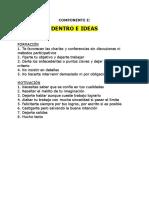Componente E.pdf