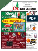 Guyot December 2017 Ad