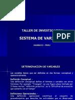 CATP-Investigacion - Variables II.ppt