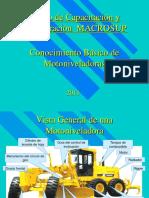Funciones Básicas de Motoniveladoras.ppt