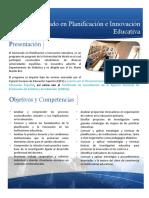 doctorado1.pdf