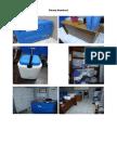 Ruang Imunisasi