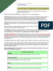 Consejos+Generales+Para+Rellenar+Los+Cartuchos+de+Tinta