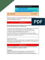 educ 5324 - oznur dalkiz - research assignment 1 - article review