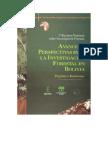 I Reunion Nacional Sobre Investigacion Forestal Avances y Pe