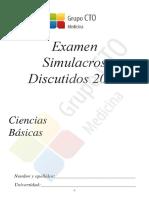 PESC.01.1717.1.pdf