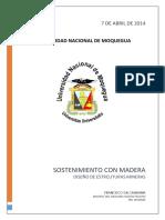 357030408-cubicacion-de-LA-MADERA-docx.docx